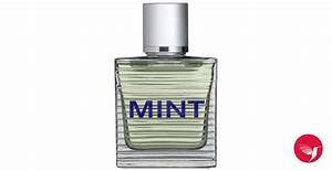 mint man toni gard cologne ein es parfum fur manner 2013 With katzennetz balkon mit toni gard mint man