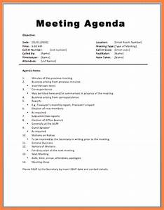 free agenda templatesteam meeting sd1 style1jpg sales With sales team meeting agenda template