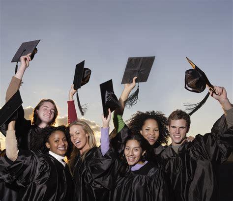 job search    college graduates career sherpa
