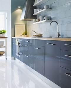 Alte Küche Renovieren : k che fliesenspiegel renovieren ~ Lizthompson.info Haus und Dekorationen