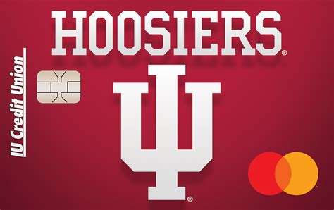 Maybe you would like to learn more about one of these? IU Credit Union : Debit Card Designs and Features : 812-855-7823 : 888-855-6928