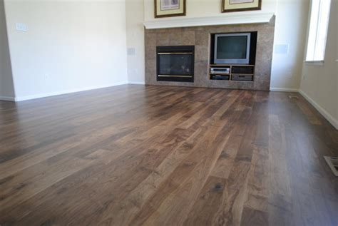 flooring denver hardwood flooring denver colorado home flooring ideas