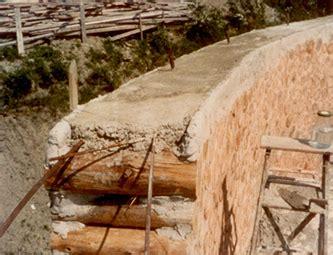 maison en bois corde mur en bois cord 233 search b 226 tir maisons en bois images et bois