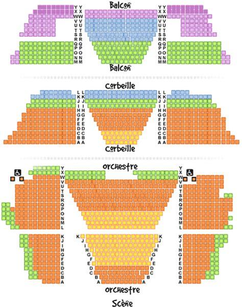 plan salle theatre mogador timon la mangouste le musical du roi th 233 atre mogador le guide du spectateur