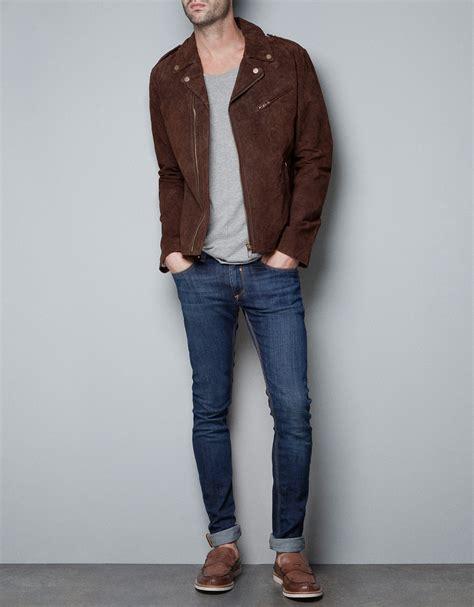Zara Brown Jacket - Oasis amor Fashion