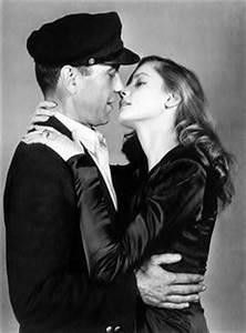 Classic Hollywood couples. on Pinterest   Farrah Fawcett ...