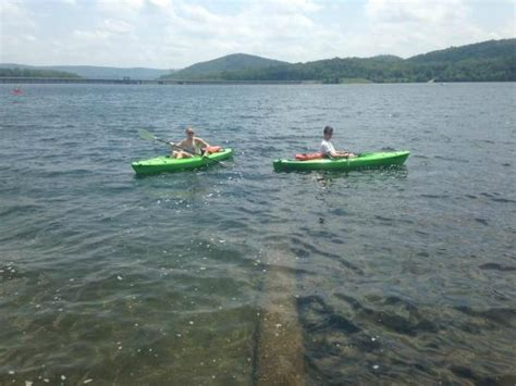 Boat Rentals South Nj by Monksville Reservoir South Boat Launch Picture Of