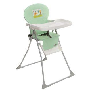 chaise haute safety baby relax safety 1st chaise haute my chair achat vente chaise haute on popscreen