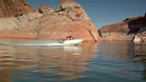 Boating Accident Utah by Boat Accident Lawyer Salt Lake City Utah Norm Younker