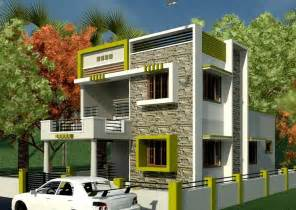 front design house front design indian style designs minimalisthouse co