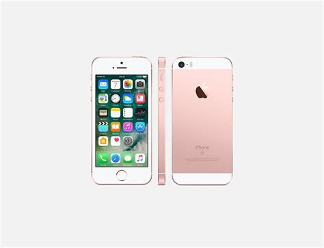 buy iphone se apple uk