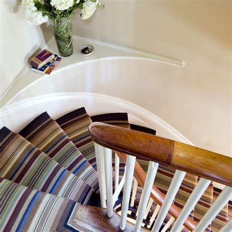 how to choose colors for home interior how to choose a striped carpet that complements your home