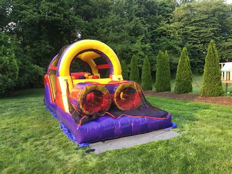 bounce house rentals in ct bounce house rentals in ct water slide rentals in ct