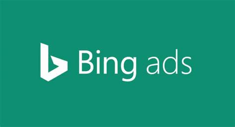 2016: Looking back at Bing Ads in another year of