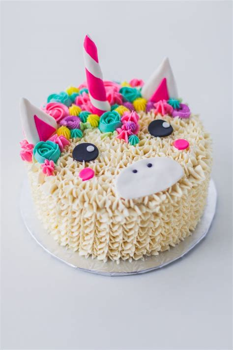 fabulous whimsical cutey baked goodies