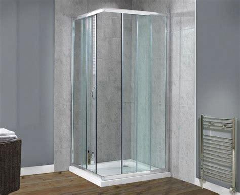menards shower base with seat base for tile valuable