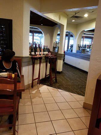 Olive Garden Lubbock Tx by Olive Garden Lubbock Menu Prices Restaurant Reviews