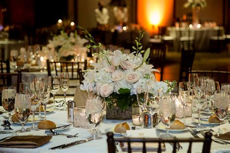 centerpieces table designs by jeremiah