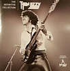 Thin Lizzy - The Definitive Collection | Releases | Discogs