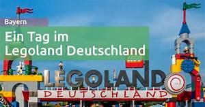 Legoland Berlin Gutschein : legoland deutschland mit kindern erfahrungen tipps f r die hauptsaison ~ Orissabook.com Haus und Dekorationen