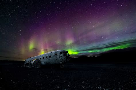 when to see the northern lights the best places to see the northern lights around the
