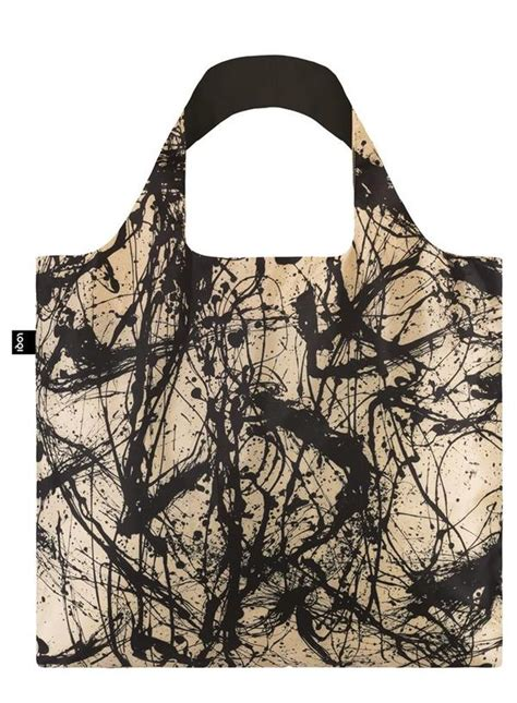 loqi bags super strong extra loveable tote bags