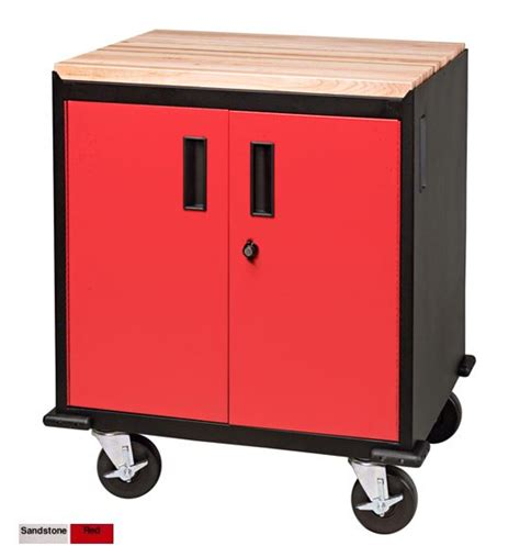 red and black garage cabinets 58 best images about red and black metal cabinets on