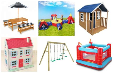 12 big combined christmas gift ideas for kids mum s lounge
