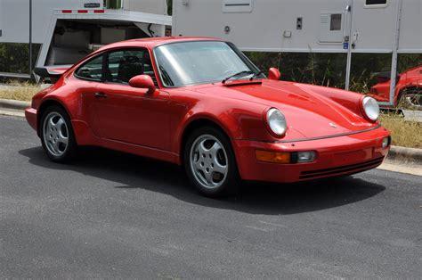 1991 porsche 911 turbo 1991 porsche 911 partsopen