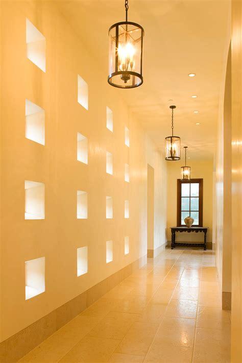 hallway light designs ideas plans design trends