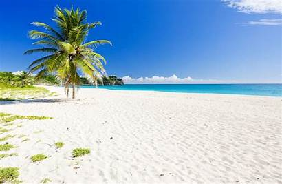 Barbados Bay Foul Beaches Shutterstock Holiday Coast