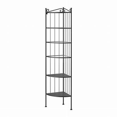 Shelf Corner Unit Ikea Bathroom Units Storage