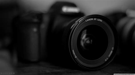Canon 6d 4k Hd Desktop Wallpaper For 4k Ultra Hd Tv
