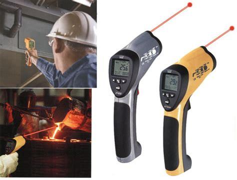 Measuring Temperature, Mass, Volume, And Density Quiz