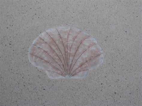 Custom Designs Gallery   Diamond Kote Decorative Concrete