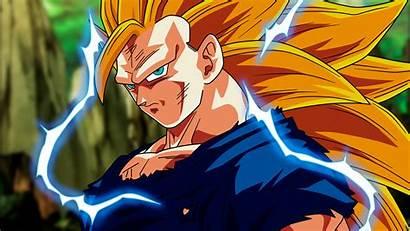 Goku 4k Dragon Ball Super Anime Wallpapers
