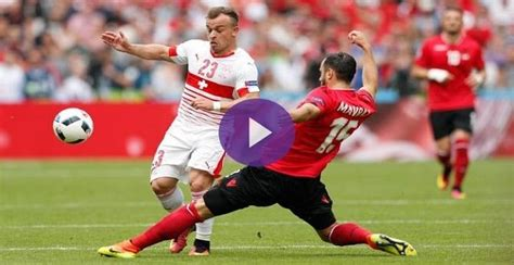 The uefa euro 2020 qualifying tournament was a football competition that was played from march 2019 to november 2020 to determine the 24 uefa member men's national teams that advanced to the uefa euro 2020 final tournament, to be staged. Turkey Vs Albania Live Stream UEFA Euro Cup Qualifiers ...