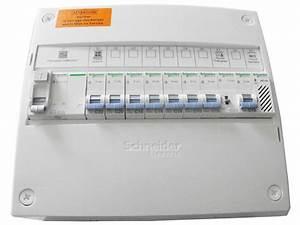 Etiquette Cable Electrique : tableau lectrique fournisseurs industriels ~ Premium-room.com Idées de Décoration