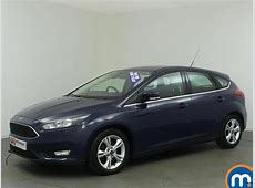Used Ford Mondeo Cars For Sale Second Hand Nearly New