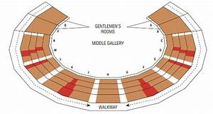 middle gallery seating plan uk travel pinterest With globe theatre floor plan