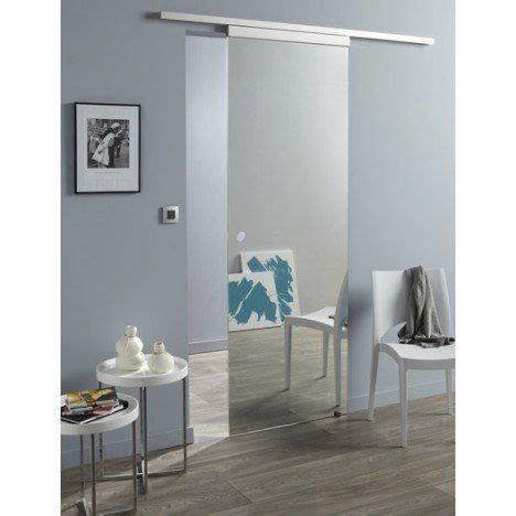 Porte Coulissante Miroir Porte Coulissante Miroir Recherche Inside Doors Home Decor Et Home Organisation