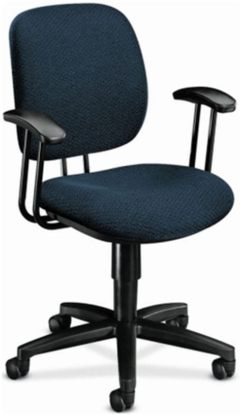hon comfortask commercial office chair 5901 free shipping