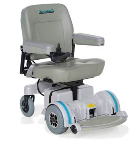 Hoveround Power Chair Mpv5 by Official Website Of Hoveround 174 Corporation Free To See