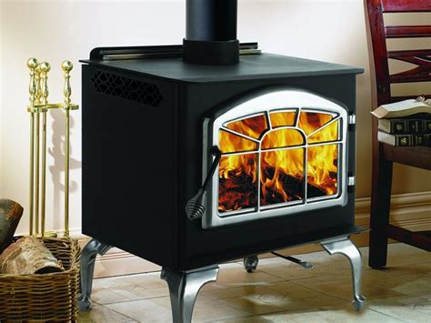 fisher wood stove  custom fireplace quality electric