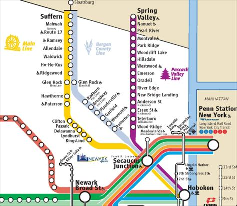 riverline light rail schedule how to get from new jersey to new york funnewjersey blog