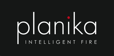 Planika - Logos Download