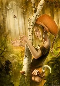 tale and illustrations by david revoy gt freeyork