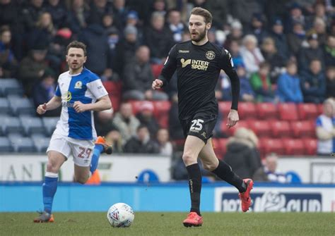 Wigan Athletic star can become the '˜complete footballer ...