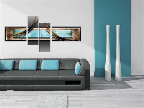 peinture acrylique murale pas cher maison design hosnya