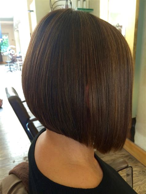 ein toller haarschnitt zum wochenende bredtmann